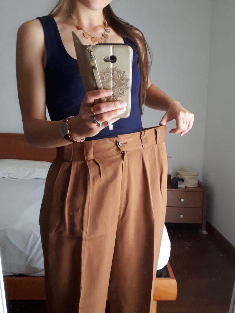 pantaloni troppi larghi_articolo blog armadio etico