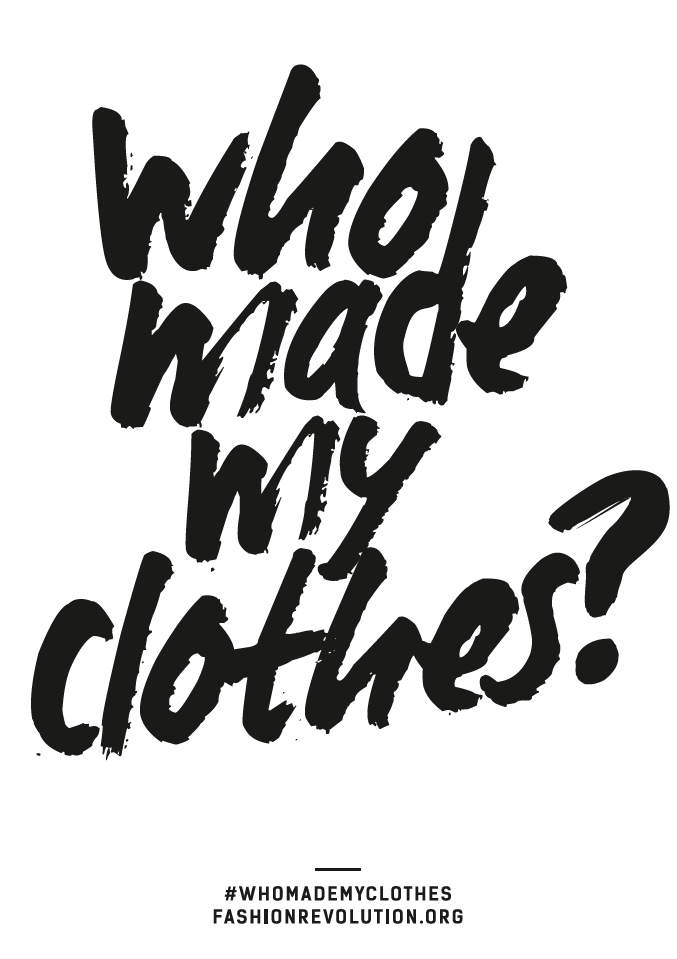 who made my clothes_blog armadio etico