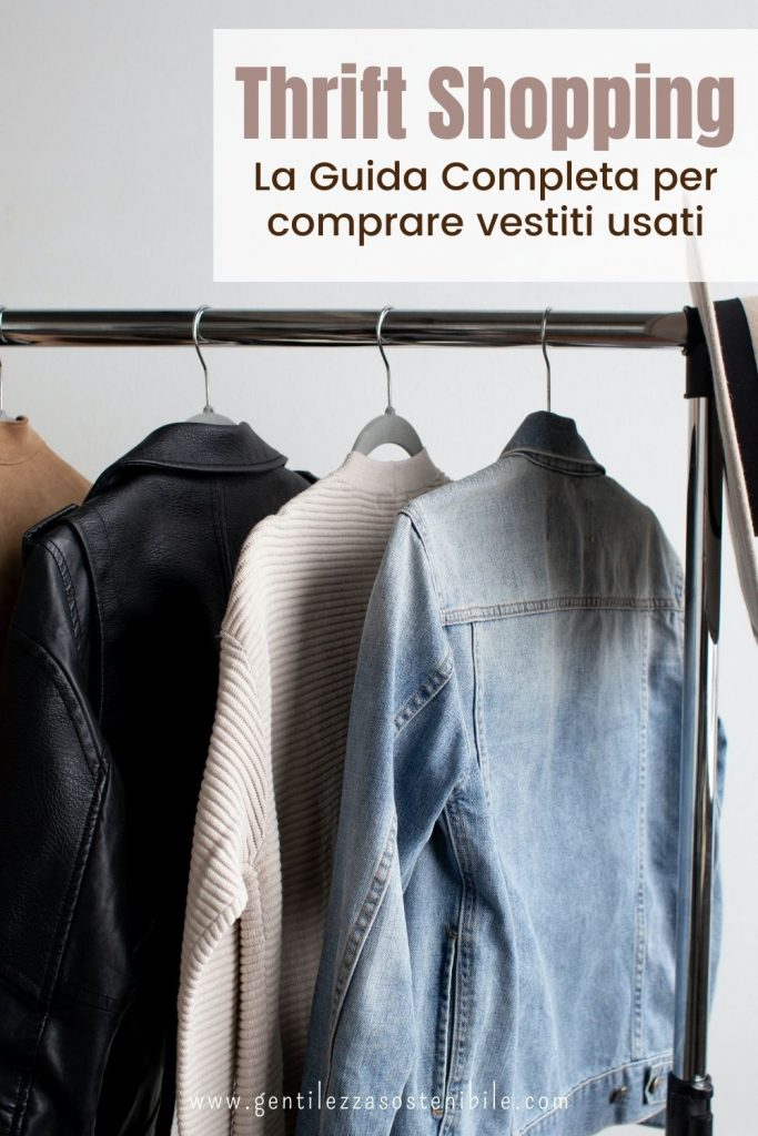 thrift-shopping-guida-vestiti-usati