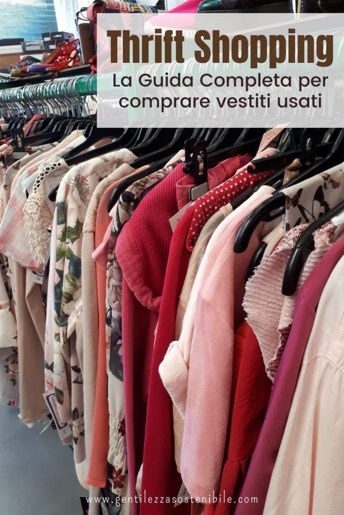 thrift-shopping-guida-foto-negozio