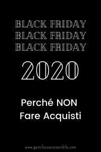 comprare-black-friday-2020