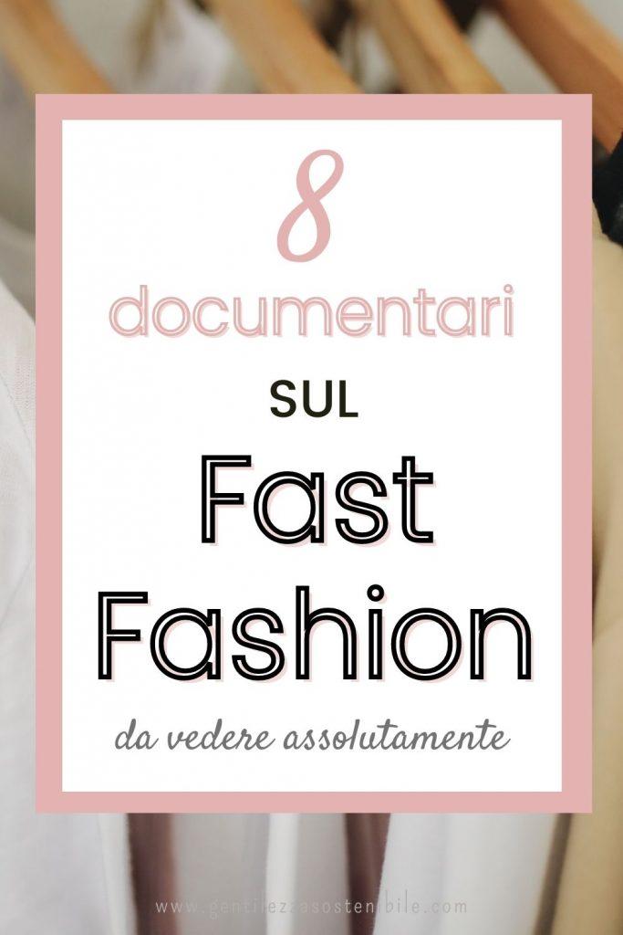 lista-documentari-sul-fast-fashion