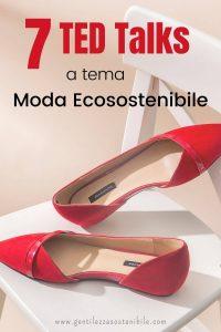 TED-talks-moda-ecosostenibile-scarpe-rosse-articolo-blog