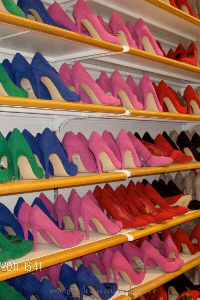 scarpe-tacco-foto-blog-TED-Talks-moda-ecosostenibile
