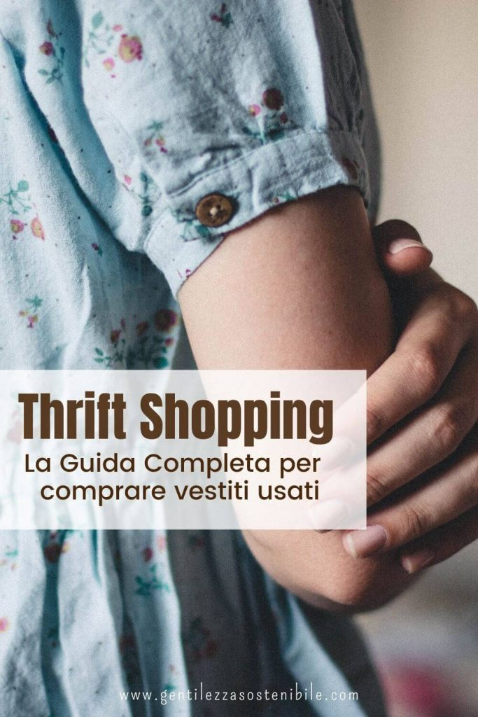 comprare-abiti-usati-come-si-fa-thrift-shopping