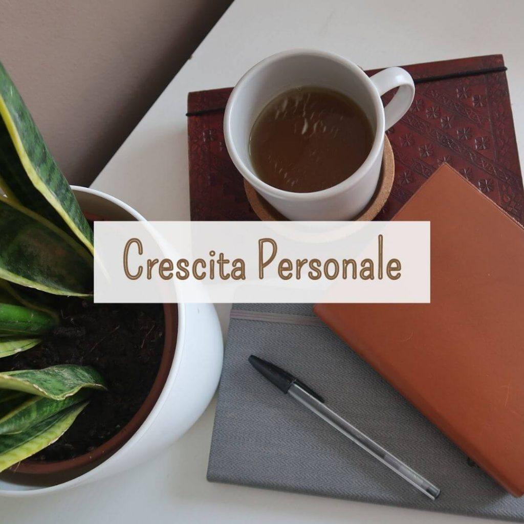 crescita-personale-gentilezza-sostenibile