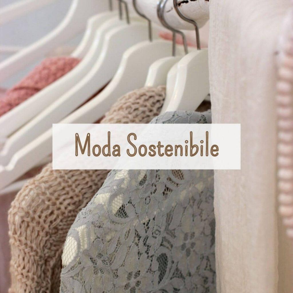 moda-etica-e-sostenibile