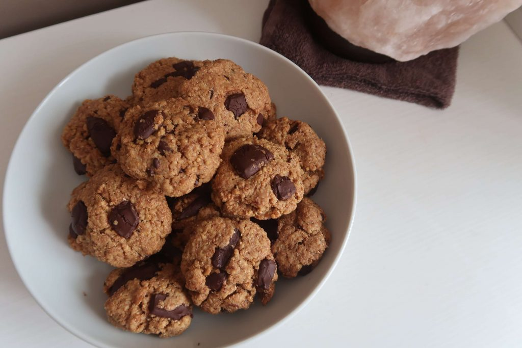 biscotti-dieta-plant-based