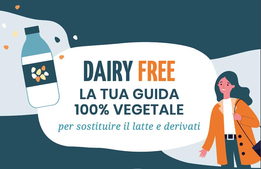 guida-dairy-free-ioscelgoveg-veganuary-2021