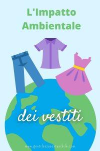 impatto-ambientale-dei-vestiti