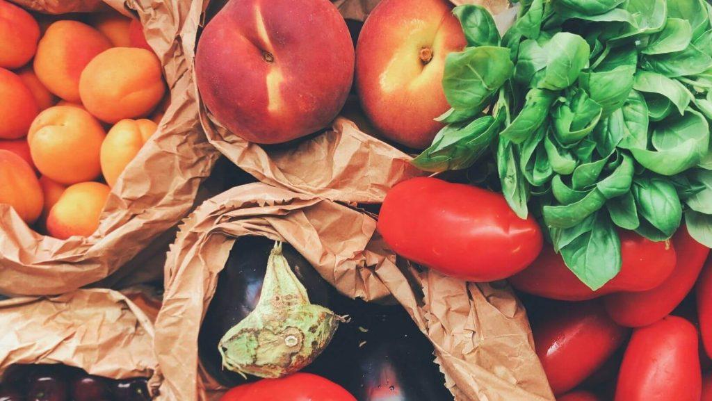 Alimentazione-sostenibile-consigli