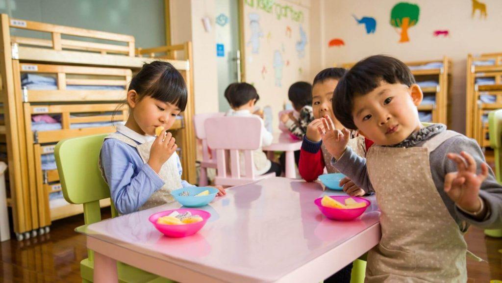 alimentazione-sostenibile-spiegata-bambini