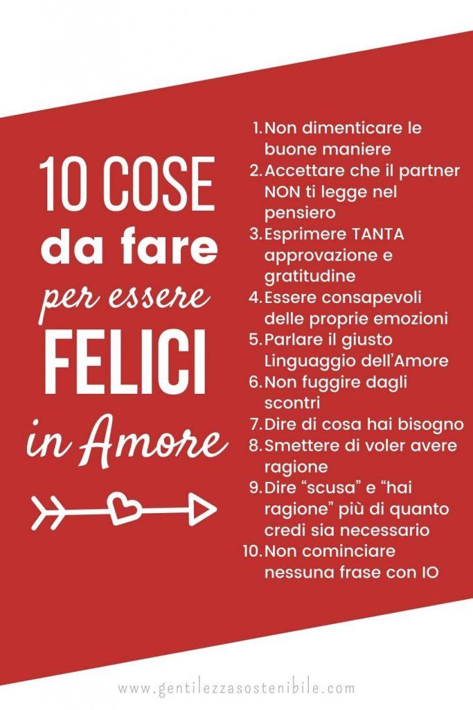 lista-10-coseda-fare-per-essere-felici-in-amore