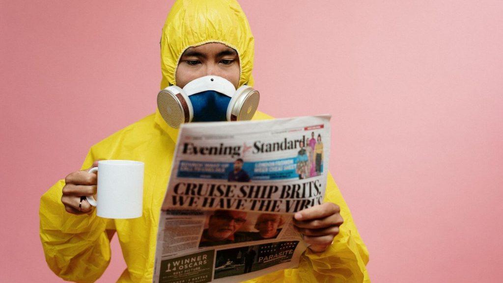 alimentazione-sostenibile-e-pandemie