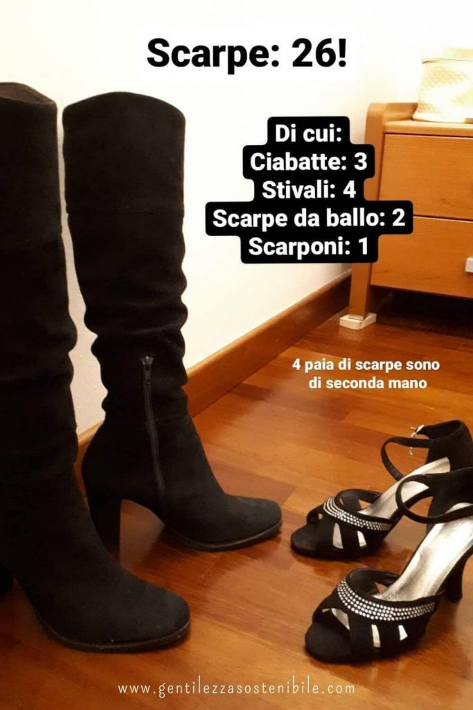 26-scarpe