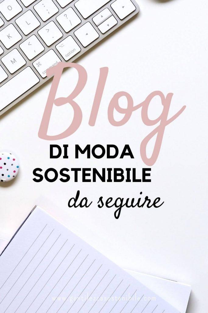 copertina-articolo-blog-moda-sostenibile