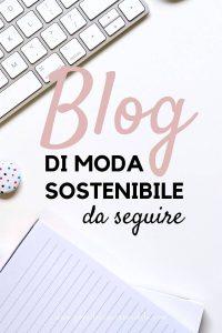 copertina-articolo-blog-moda-sostenibile-da-seguire