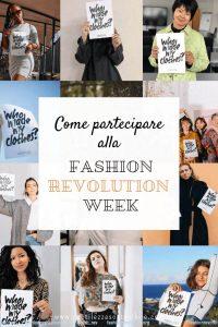 fashion-revolution-week-2021