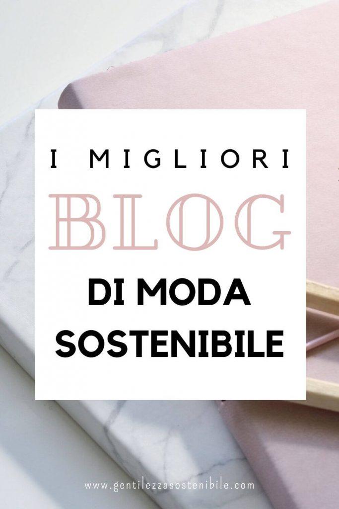 pin-blog-moda-sostenibile