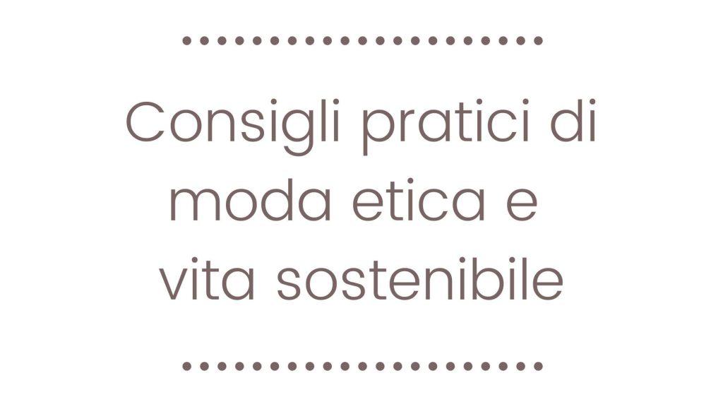 frase-consigli-pratici-gentilezza-sostenibile