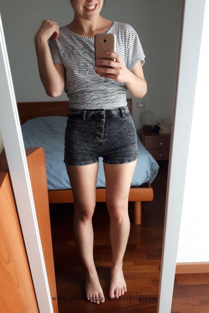 pantaloncini-usati-comprati-no-buy-year-2021
