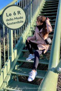 copertina-articolo-blog-6-r-moda-sostenibile