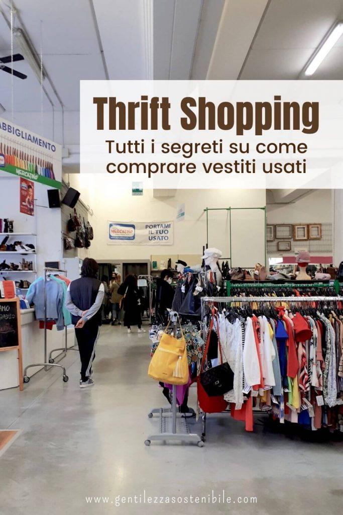 quando-sei-in-negozio-thrift-shopping