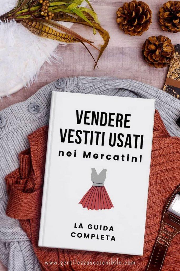 copertina-articolo-blog-vendere-vestiti-usati-mercatini