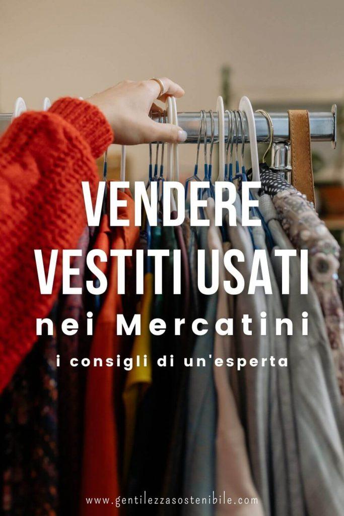 pin-articolo-blog-vendere-vestiti-usati-mercatini